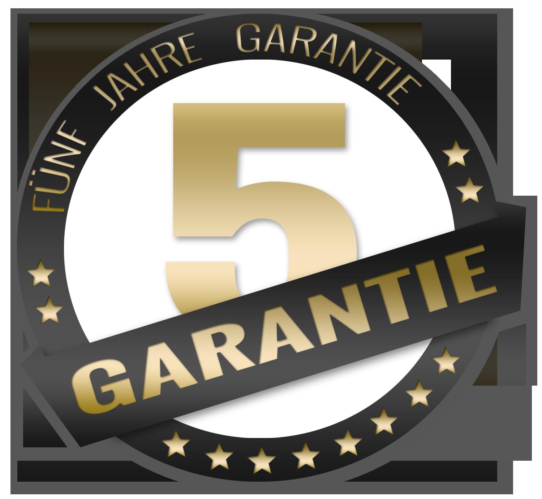 garantie258b6dc5205d0c