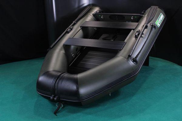 Sturm Chaser 250