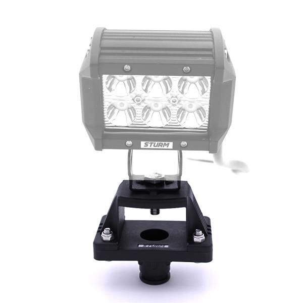 Universal-/ Lichtadapter